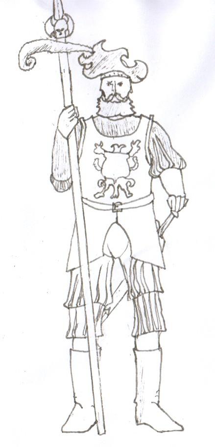 Magnan dessine de temps en temps 15_03_11