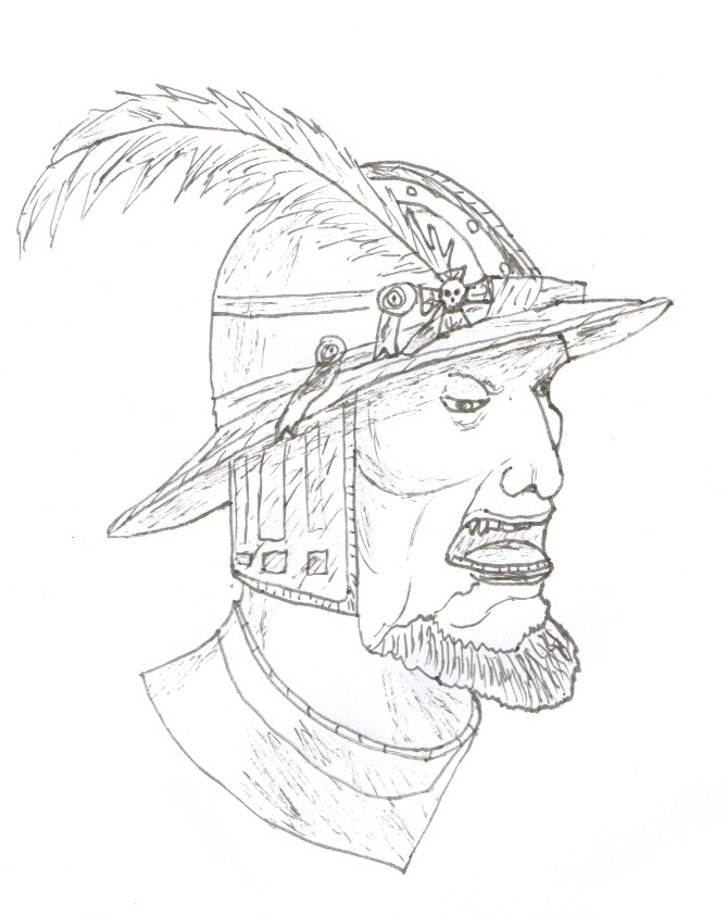 Magnan dessine de temps en temps 19_03_10