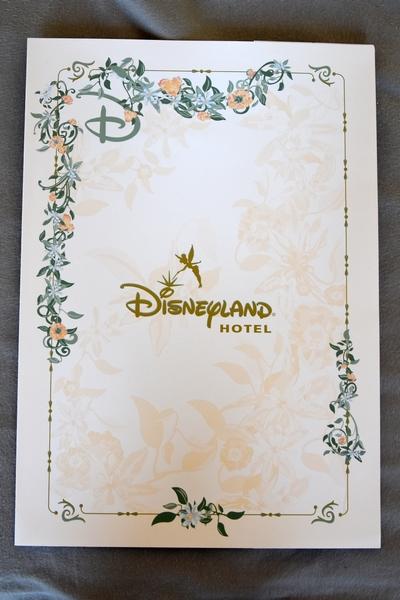 [TR] Mes 30 ans au Disneyland Hotel du 18 au 20 janvier 2017 [FINI]  - Page 5 Dsc_1115