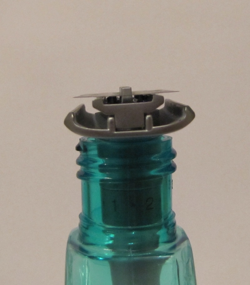 Qshave adjustable safety razor (Futur clone) - Page 6 Img_0214