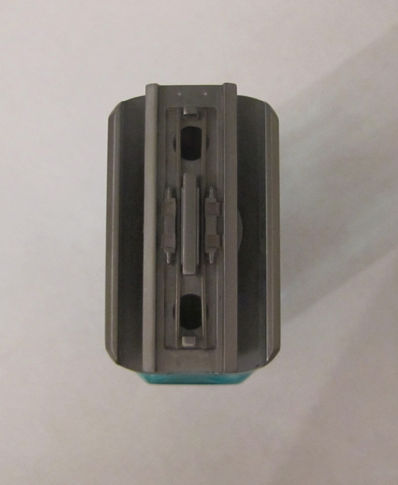 Qshave adjustable safety razor (Futur clone) - Page 6 Img_0216