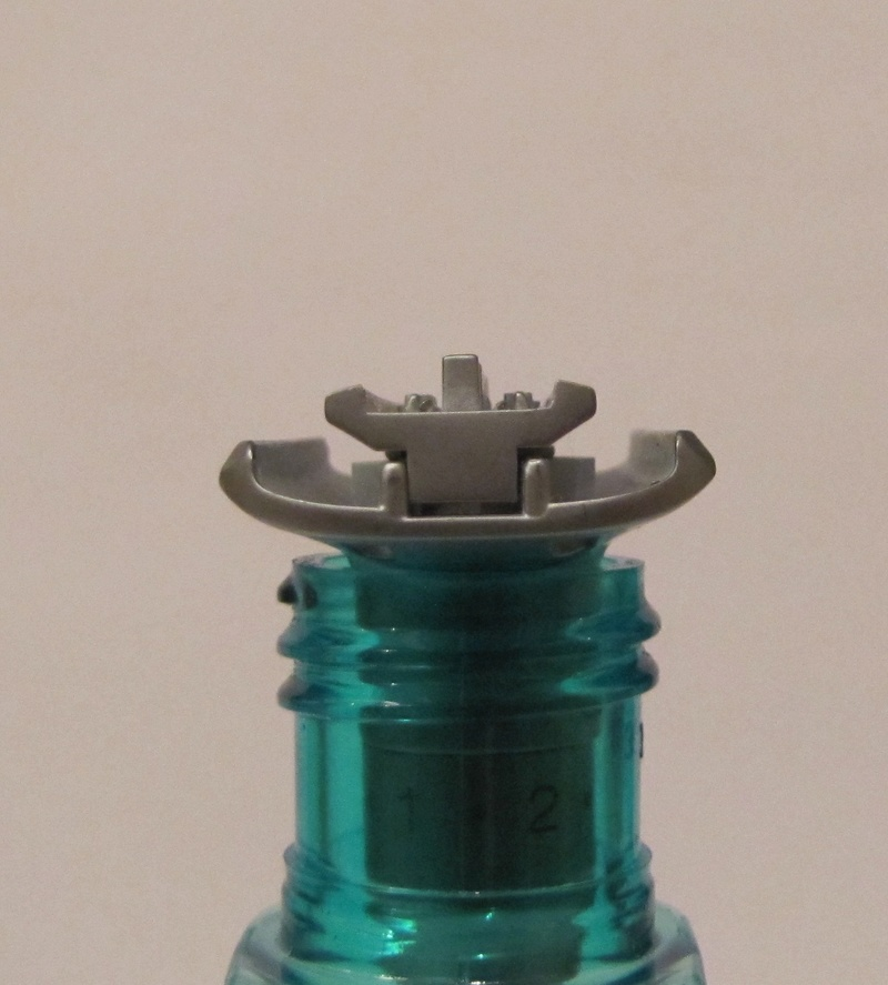Qshave adjustable safety razor (Futur clone) - Page 6 Img_0217
