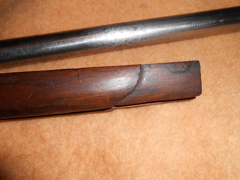 1777 AN IX modifié chasse restauré Dscn0210