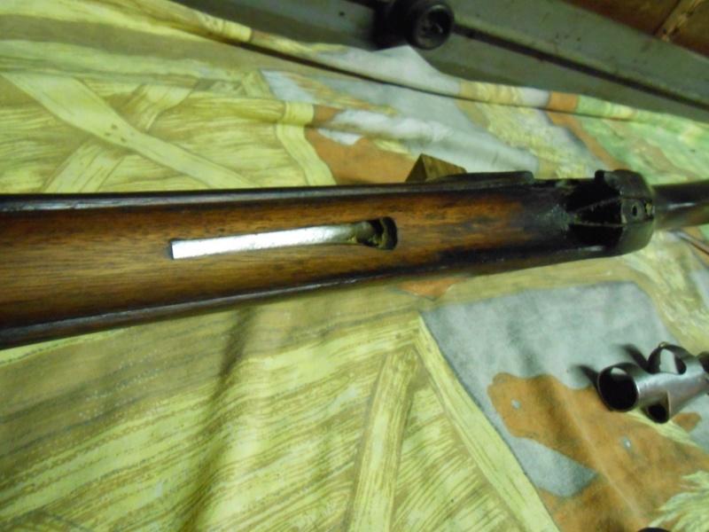 1777 AN IX modifié chasse restauré Dscn1213