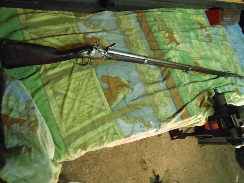 1777 AN IX modifié chasse restauré Dscn1216