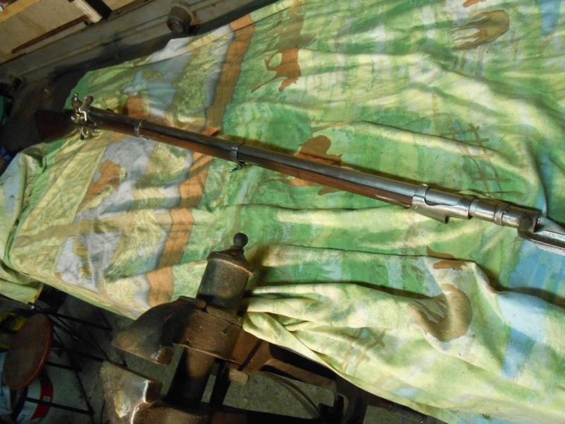 1777 AN IX modifié chasse restauré Dscn1218