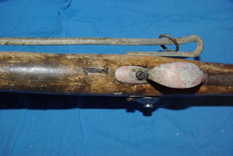 Mousqueton belge inspiré du 1842  Imgp9510