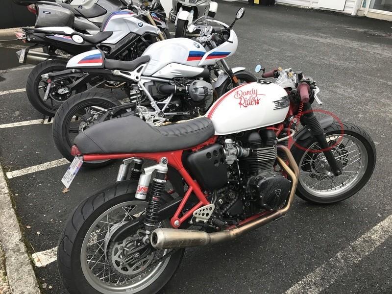 Nine T Racer  Img_2310