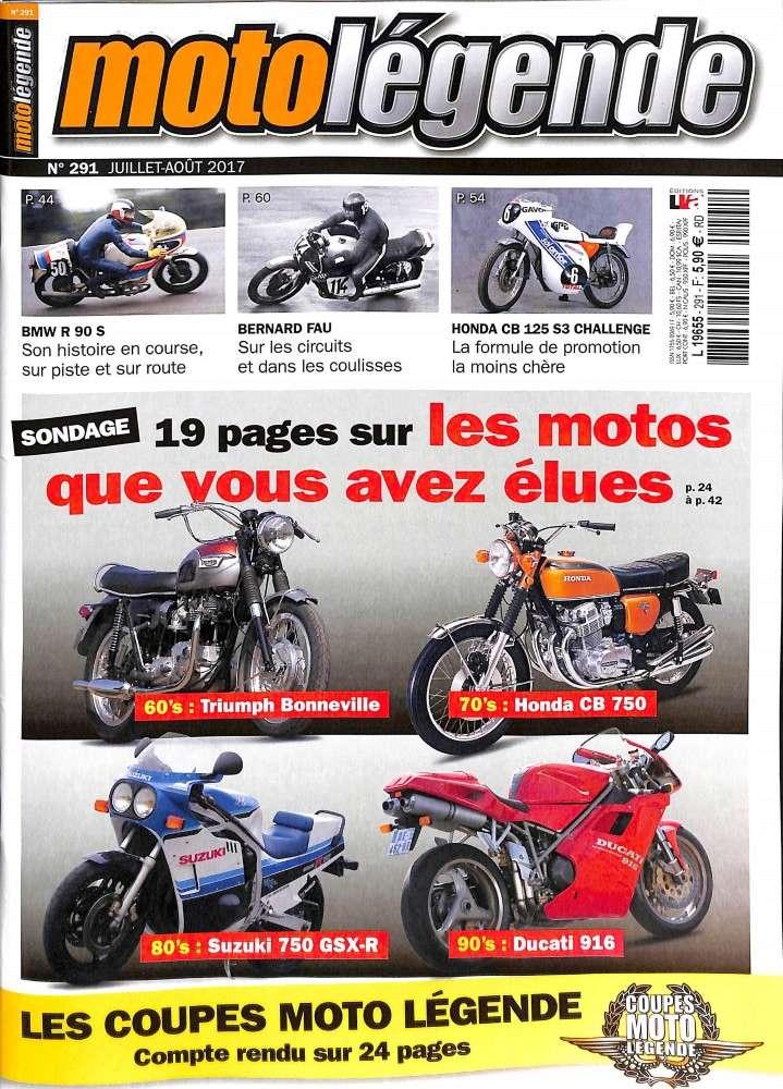 Moto légende Juillet Aout 2017 L9655_12