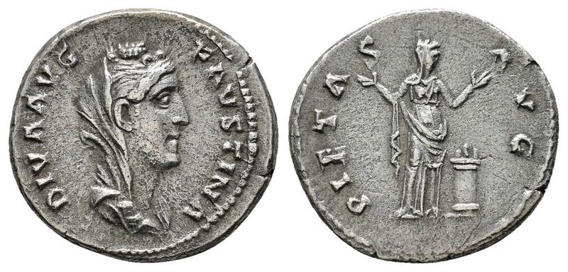 Les monnaies de Consécration de Barzus - Page 25 Image33