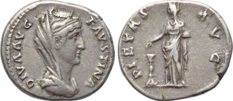 Les monnaies de Consécration de Barzus - Page 25 Image35
