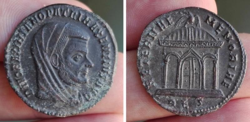 Les monnaies de Consécration de Barzus - Page 25 Image36