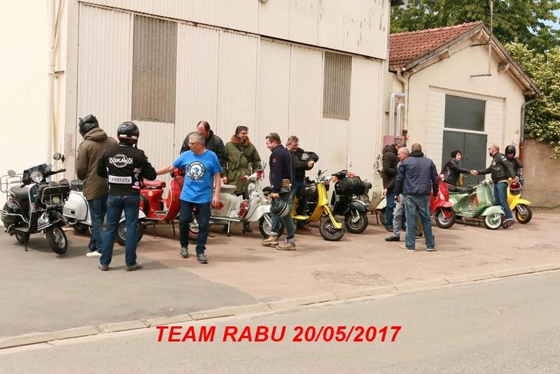 RABU TEAM années Vespa 20/21 Mai - Page 3 Img_0814