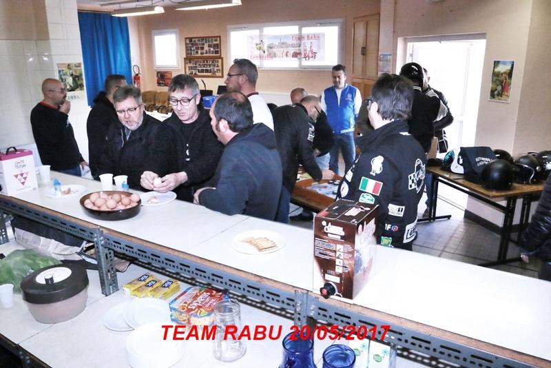 RABU TEAM années Vespa 20/21 Mai - Page 3 Img_0915
