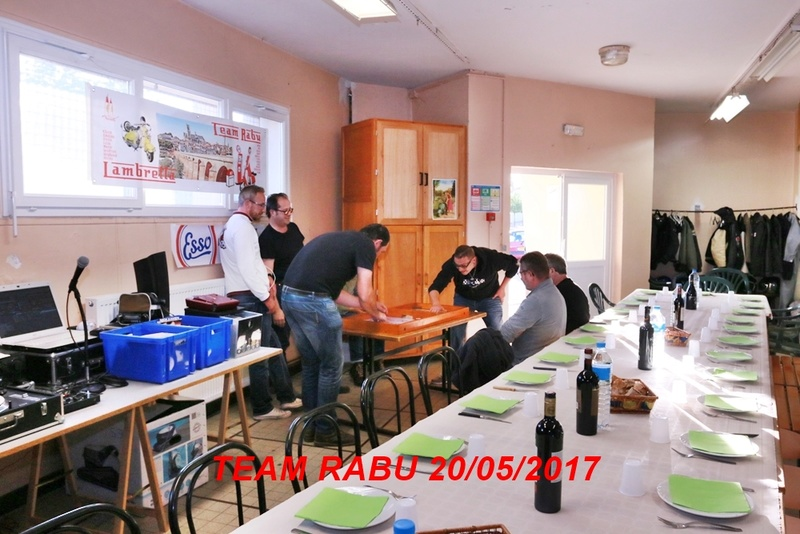 RABU TEAM années Vespa 20/21 Mai - Page 3 Img_0918