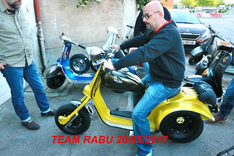 RABU TEAM années Vespa 20/21 Mai - Page 3 Img_0921