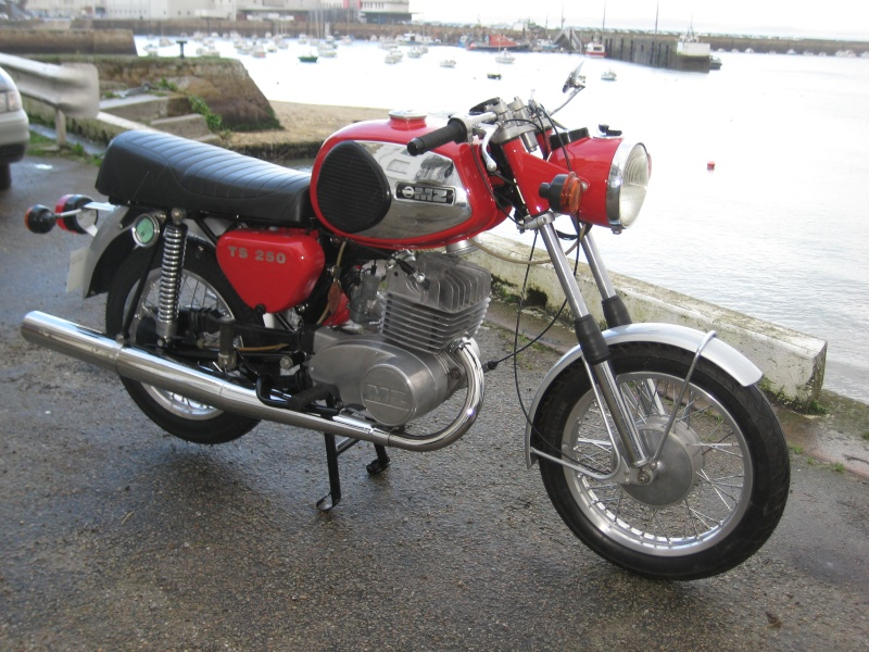 250 TS 1976 Mz_25019