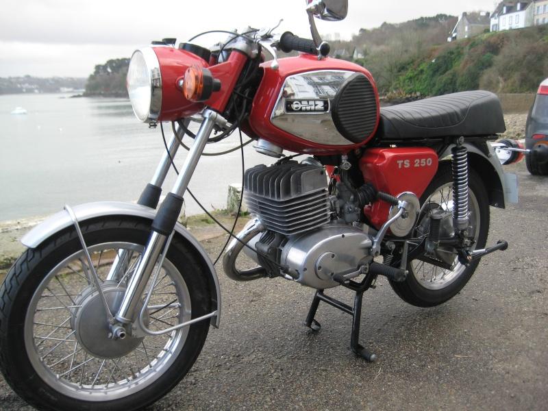 250 TS 1976 Mz_25020