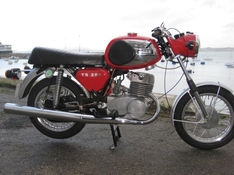 250 TS 1976 Mz_25021