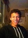 Je suis le Sosie de Stromae... Img_0112