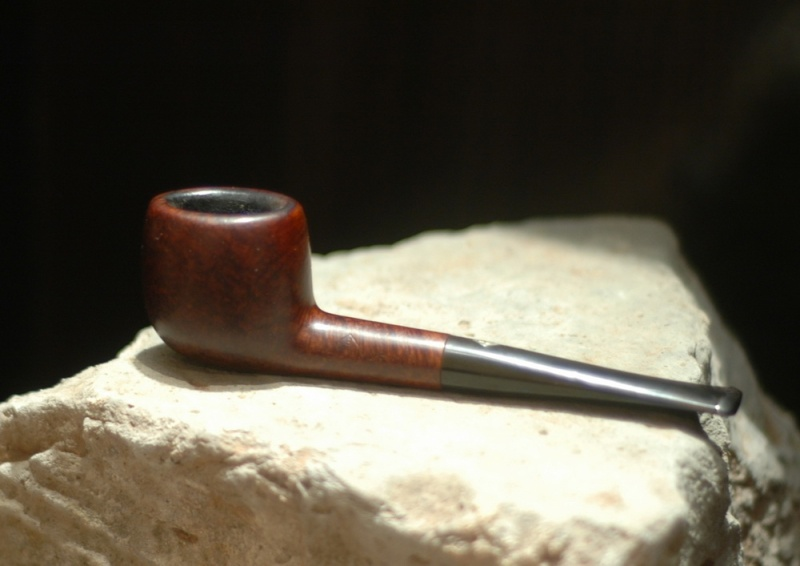 My pipe collection 2014-011