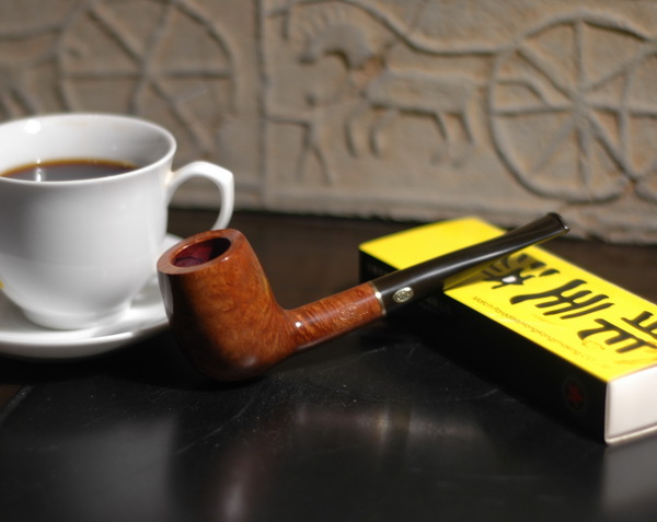 My pipe collection 2014-013