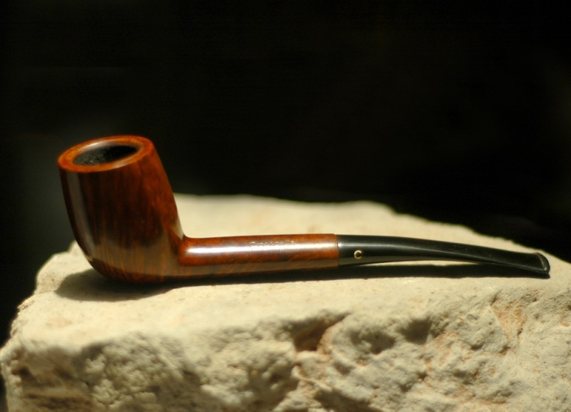 My pipe collection 2014-018
