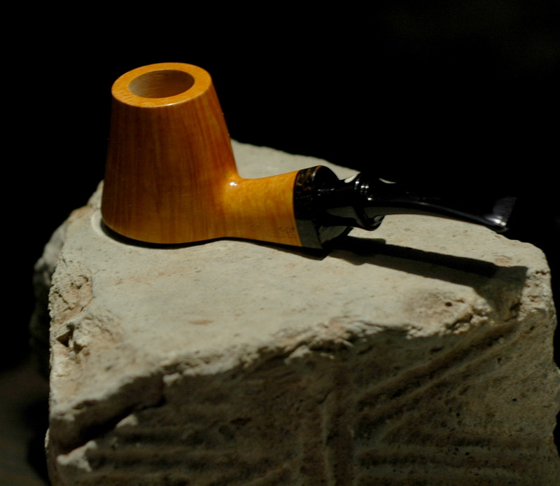 My pipe collection 2014-019