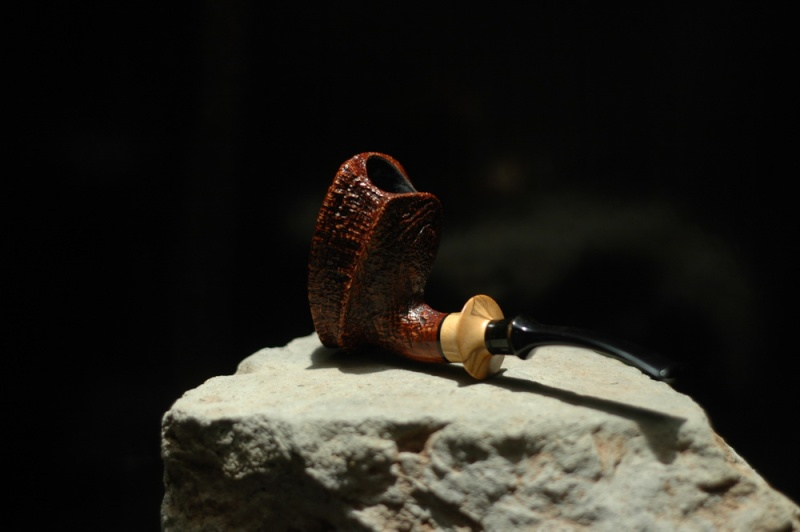 My pipe collection 2014-022