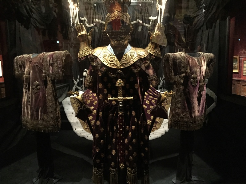 Le sacre de Charles X 6c8d1e10