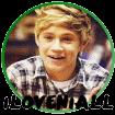 I Love Niall