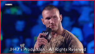 The Viper is on the hunt of the WWE Championship 02810