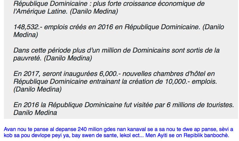 Pourquoi les  Paysans haitiens sont-ils si  pauvres? - Page 3 Kanava10
