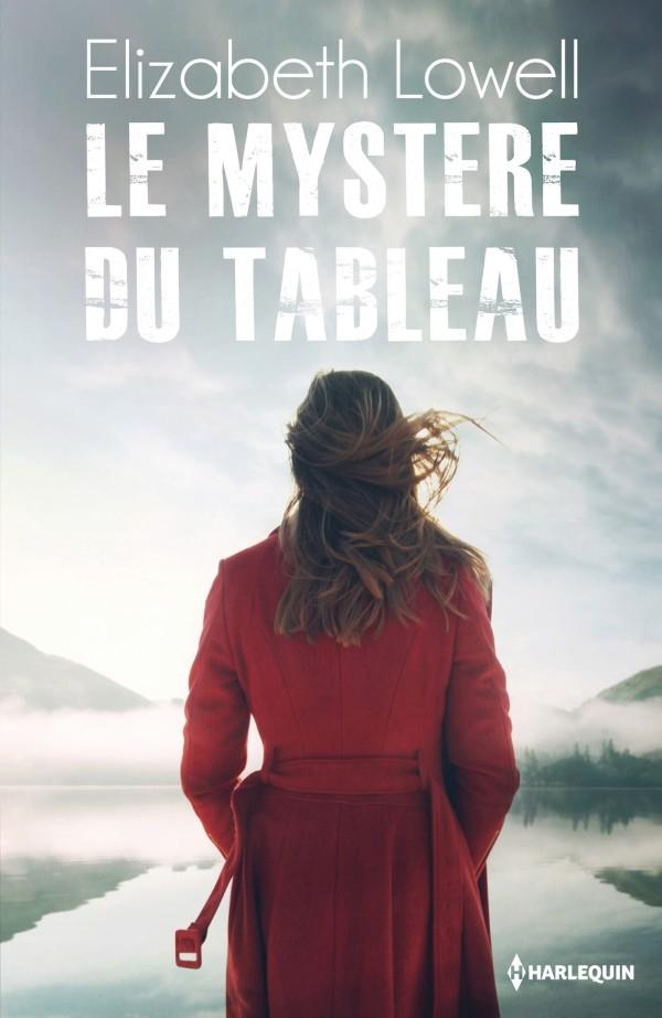 LOWELL Elizabeth - Le mystère du tableau Tablea10