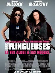 Anniversaire de mon jumeux, affiches cinéma pour film montage Les_fl10