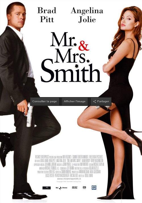 Anniversaire de moi même, affiches cinéma pour film montage Mr--mr11