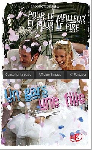 Anniversaire de moi même, affiches cinéma pour film montage Un-gar11