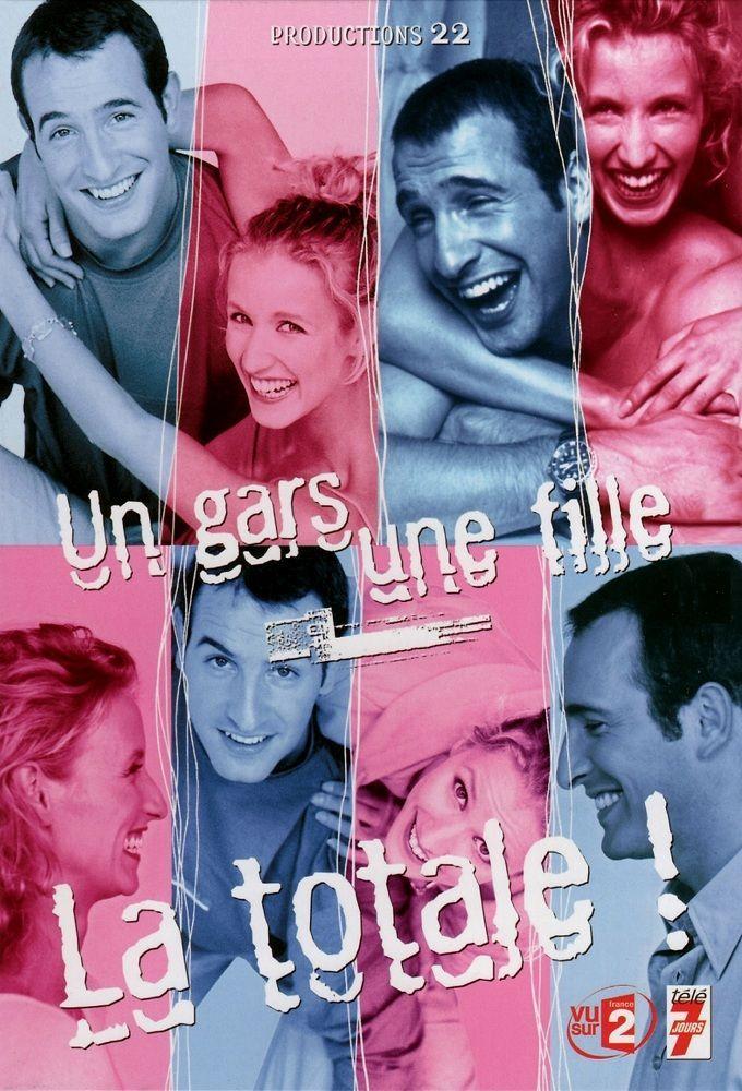 Anniversaire de moi même, affiches cinéma pour film montage Un_gar11