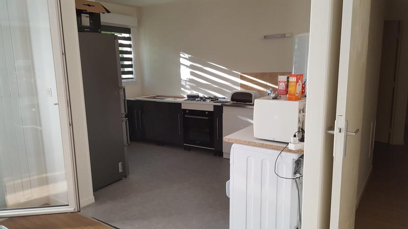 Conseils relooking cuisine ouverte  20170515