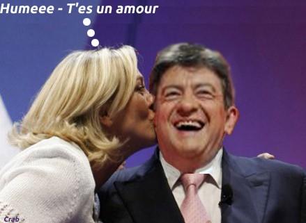 GALERIE D'EN FACE - MARINE DE FRANCE 35595710