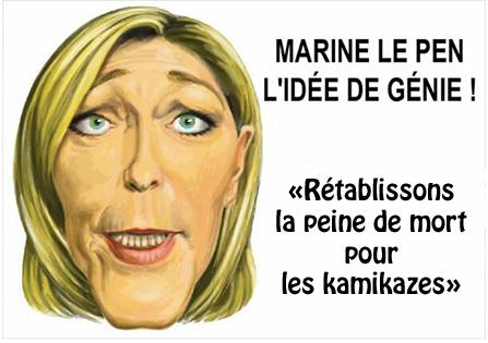 GALERIE D'EN FACE - MARINE DE FRANCE 6de6b411