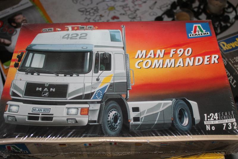 Nettoyage de printemps - trucks Img_1278