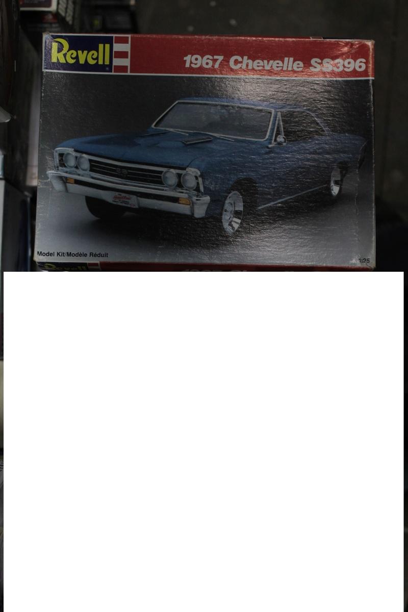 60's, 70's et plus Img_1290