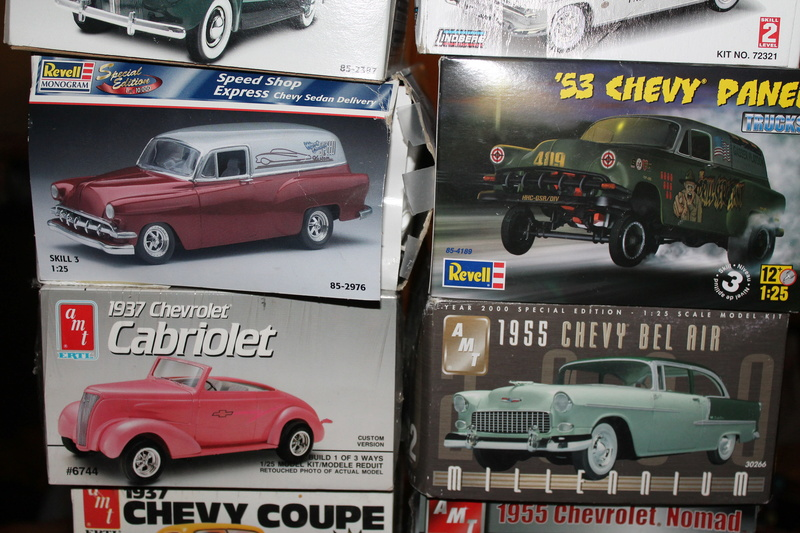 50's and ealier Img_1321