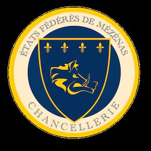 Communiqués de la Chancellerie Fédérale Seaux-17