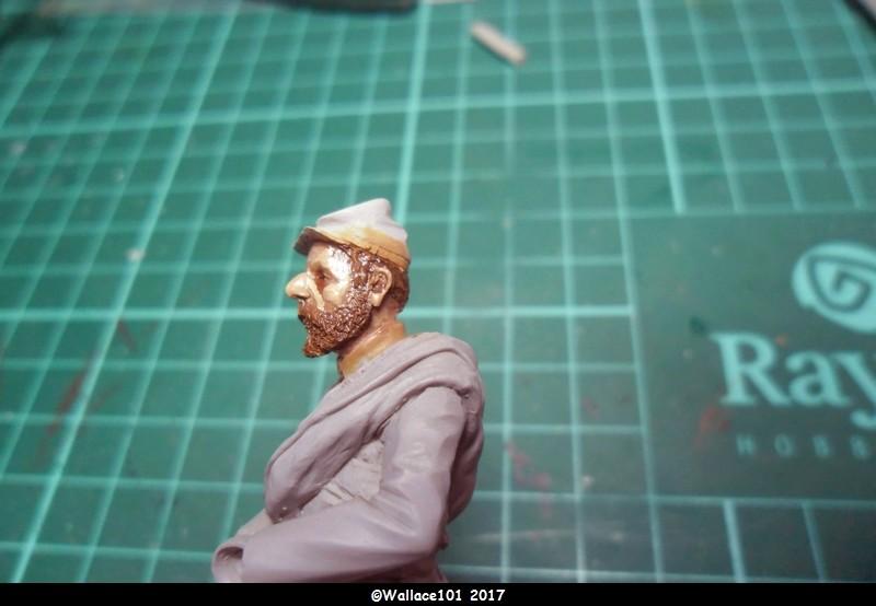 Pionnier Nordiste 75mm JMD-Miniatures (acryliques) Sam_0912