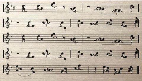 [Parental advisor - Interdit aux -18 ans] Présentation musicale - Page 2 12335010
