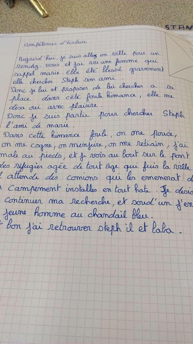 [Parental advisor - Interdit aux -18 ans] Présentation musicale - Page 2 Imag0310