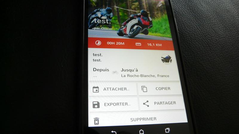 Appli roadbook  P1060815