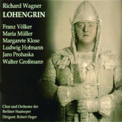 Wagner - Lohengrin - Page 19 51var610